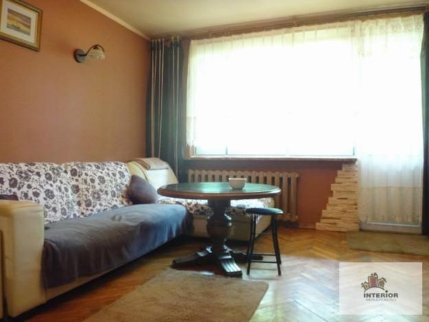 Mieszkanie na sprzedaż, Legionowo, 47 m²   Morizon.pl   8446