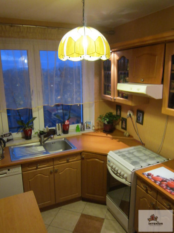 Mieszkanie na sprzedaż, Nowy Dwór Mazowiecki, 47 m² | Morizon.pl | 5729