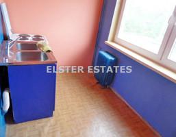 Mieszkanie na sprzedaż, Bytom Rozbark, 33 m²