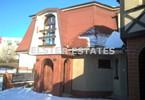Dom na sprzedaż, Bytom Stroszek, 250 m²