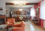 Dom na sprzedaż, Zabrze Rokitnica, 186 m²