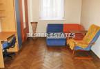 Mieszkanie do wynajęcia, Bytom Śródmieście, 56 m²