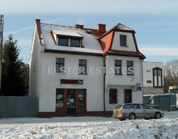 Obiekt na sprzedaż, Zabrze Rokitnica, 1090 m²