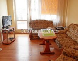 Mieszkanie na sprzedaż, Bytom Miechowice, 46 m²