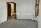 Mieszkanie na sprzedaż, Bytom Śródmieście, 120 m²