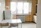 Mieszkanie na sprzedaż, Bytom Śródmieście, 83 m²