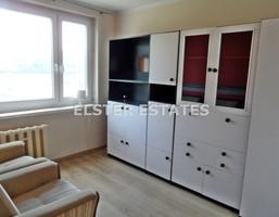 Mieszkanie na sprzedaż, Bytom Rozbark, 30 m²
