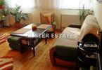 Mieszkanie na sprzedaż, Bytom Śródmieście, 59 m²