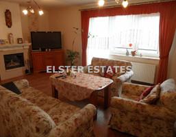 Dom na sprzedaż, Lasowice, 400 m²