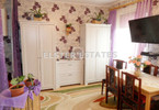 Mieszkanie na sprzedaż, Piekary Śląskie Brzeziny Śląskie, 40 m²
