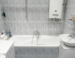 Mieszkanie na sprzedaż, Bytom Śródmieście, 54 m²