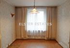 Mieszkanie na sprzedaż, Bytom Rozbark, 55 m²