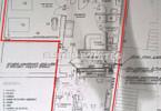 Lokal użytkowy na sprzedaż, Bytom Śródmieście, 101 m²