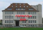Lokal użytkowy do wynajęcia, Gliwice Sośnica, 593 m²