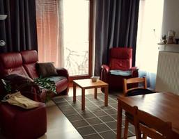 Mieszkanie na sprzedaż, Warszawa Bemowo, 42 m²