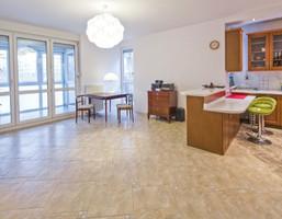 Mieszkanie na sprzedaż, Warszawa Ursus, 87 m²