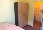 Mieszkanie na sprzedaż, Bydgoszcz Śródmieście, 30 m²