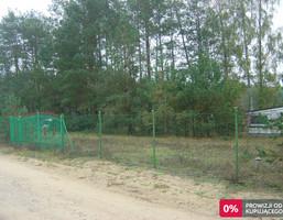 Działka na sprzedaż, Sulnówko, 1102 m²