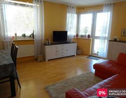 Mieszkanie na sprzedaż, Bydgoszcz Wyżyny, 50 m²
