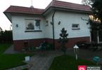 Dom na sprzedaż, Białe Błota, 115 m²