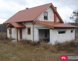 Dom na sprzedaż, Wierzchy, 145 m²
