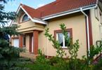 Dom na sprzedaż, Brzozówka, 220 m²