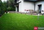 Dom na sprzedaż, Toruń Wrzosy, 270 m²