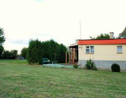 Dom na sprzedaż, Grębocin, 924 m²