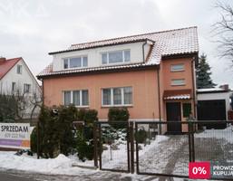 Dom na sprzedaż, Toruń Bielany, 229 m²