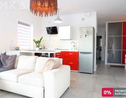 Mieszkanie na sprzedaż, Gdańsk Przymorze, 59 m²
