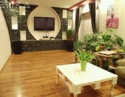 Dom na sprzedaż, Bydgoszcz, 160 m²