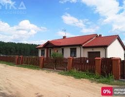 Dom na sprzedaż, Silno Magnolii, 126 m²