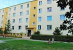 Mieszkanie na sprzedaż, Lubicz Górny Kołłątaja, 47 m²