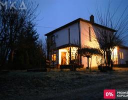 Dom na sprzedaż, Dragacz, 120 m²