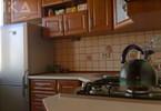 Mieszkanie na sprzedaż, Toruń Bielany, 40 m²