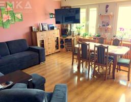 Mieszkanie na sprzedaż, Bydgoszcz Smukała, Opławiec, Janowo, 48 m²