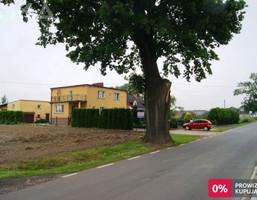 Dom na sprzedaż, Świecie, 130 m²