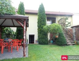 Dom na sprzedaż, Bydgoszcz Wilczak, Jary, 180 m²