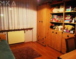 Mieszkanie na sprzedaż, Toruń Chełmińskie Przedmieście, 67 m²