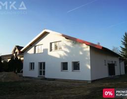 Dom na sprzedaż, Grudziądz Tuszewo, 250 m²