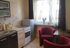 Mieszkanie na sprzedaż, Swarzędz os. Władysława IV, 47 m²