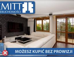 Dom na sprzedaż, Swarzędz, 204 m²