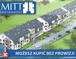 Mieszkanie na sprzedaż, Zalasewo, 53 m²