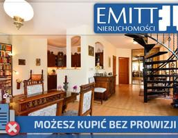 Dom na sprzedaż, Zalasewo, 390 m²