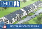 Mieszkanie na sprzedaż, Zalasewo, 65 m²
