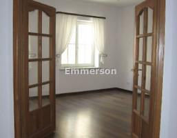 Mieszkanie na sprzedaż, Gdańsk Śródmieście, 63 m²