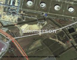 Działka na sprzedaż, Przejazdowo, 24913 m²