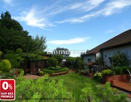 Dom na sprzedaż, Sopot Kamienny Potok, 128 m²