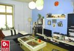 Mieszkanie na sprzedaż, Sopot Dolny, 57 m²