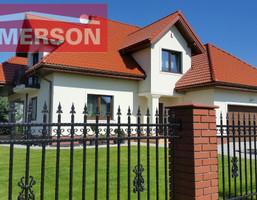 Dom na sprzedaż, Ignatki-Osiedle, 247 m²